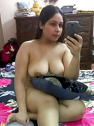 Bbw, Indian, Wife, Asian bbw, Indian bbw, Dick