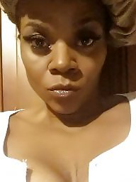 Ebony bbw, Black bbw, Bbw ebony, Ebony amateur, Black amateur, Bbw black