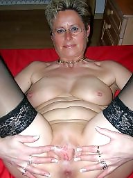 Hairy granny, Granny stockings, Granny hairy, Granny stocking, Hairy grannies, Mature stockings