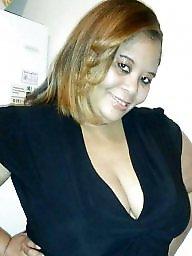 Ebony bbw, Bbw amateur, Amateur black