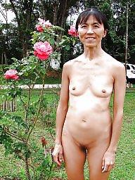 Mature small tits, Small tits, Small tits mature, Mature tits, Small tit