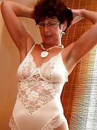 Naked, Sexy mature, Babe, Mature sexy, Mature naked