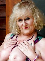 Matures, Amateur granny, Mature granny, Amateur grannies, Granny mature