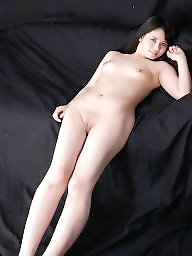 Shaved, Shaved pussy, Shaving, Asian pussy, Shave