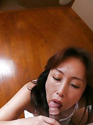 Asian milf, Asian japanese