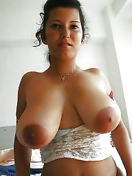 Saggy, Saggy tits, Saggy mature, Mature tits, Mature saggy, Mature big tits
