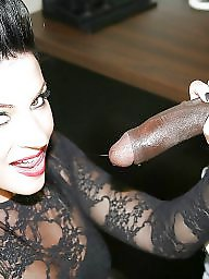 Orgasm, Big cock, Big black cock, Cocks, Black cock, Mature cock