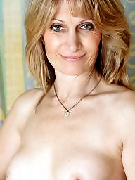 Sexy mature, Stocking mature, Sexy milf, Milf stocking