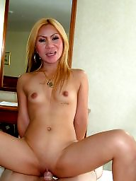 Thai, Nude, Amateurs, Nudes, Asian nude