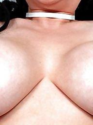 Big boobs, Big tit