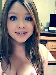 Busty, Busty teens, Teen big tits, Teen comment, Busty teen, Busty big boobs