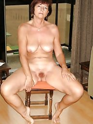 Mature mom, Amateur mom, Wives, Amateur moms, Mom mature