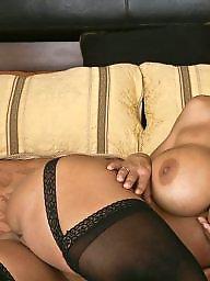 Big boobs, Milf big boobs