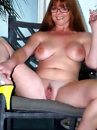 Bbw, Bbw mature, Young, Show, Old mature, Aged