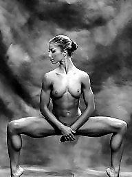 Woman, Milf porn