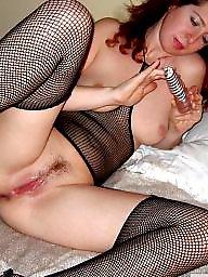 Amateur milf, Naked, Xxx, Milf stocking, Stocking milf, Milfs