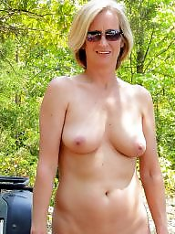 Outdoor, Mature outdoor, Outdoors, Voyeur mature, Public mature, Mature outdoors