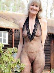 Granny, Granny boobs, Big mature, Granny stockings, Big granny, Granny stocking
