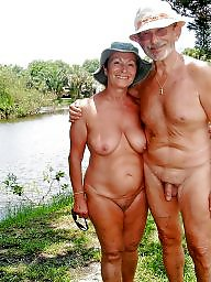 Nudist, Naturist, Mature nudist, Nudists, Public mature, Mature nudists