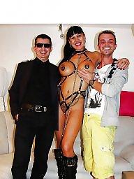 Porn star, Star, Big boob sex, Groups, Porn stars