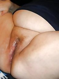 Spreading, Mature spreading, Mature bbw, Spread, Mature ass, Legs