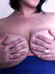 Huge tits, Busty, Huge, American, Huge boobs