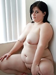 Chubby, Fat, Fat bbw, Chubby amateur, Chubby amateurs, Bbw boobs