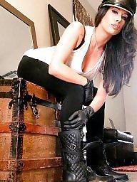 Mistress, Femdom bdsm, Gorgeous