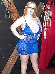 Curvy, Bbw milf, Sexy bbw, Bbw sexy