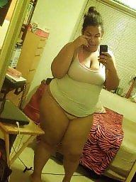Black bbw, Bbw tits, Ebony tits, Ebony bbw, Bbw ebony, Bbw women