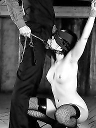 Bdsm, Bound, Man, Bounded