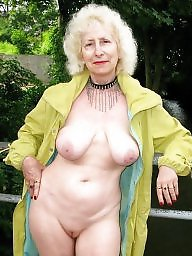 Bbw granny, Granny bbw, Big granny, Granny boobs, Boobs granny