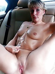 Aunt, Amateur mom, Milf mom