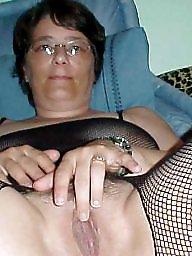 Pantyhose, Mature lingerie, Lingerie, Mature panties, Panty, Mature pantyhose