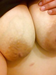 Bbw boobs, Bbw tits, Bbw girl, Nerdy, Girl, Bbw big tits