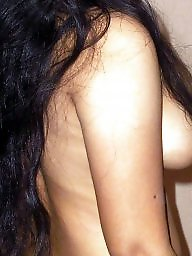 Indian, Nipple, Indian boobs, Indians, Girlfriends, Girlfriend