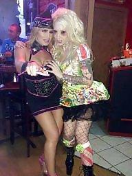 Tits, Blonde, Blond, Tit, Pornstar, Candy