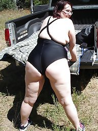 Outdoor, Outdoors, Posing, Bbw outdoor, Posing outdoor