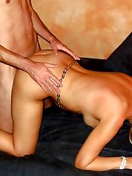 Group, Wife sex, Blonde wife, Groups