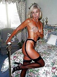 Grannies, Granny, Horny, Granny amateur, Amateur granny, Mature granny