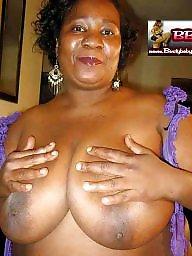 Bbw, Ebony mature, Black mature, Mature ebony, Ebony bbw, Booty