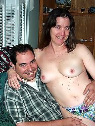 Couples, Amateur wife, Sharing, Couple amateur, Sharing wife, Wife sharing