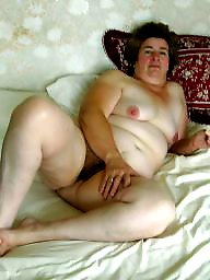 Bbw mature, Old bbw, Old mature, Big mature