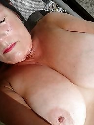 Sexy milf, Webcam, Mature lady, Mature sexy, Sexy lady, Webcams