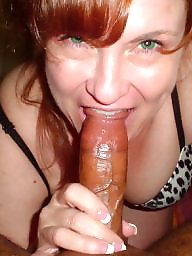 Milf interracial, Fun