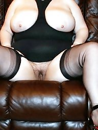 Nylon, Bbw nylons, Stocking, Bbw stocking, Bbw nylon, Bbw stockings
