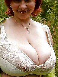 Mature bbw, Bbw mature, Mature big boobs, Big mature, Mature redhead, Redhead mature