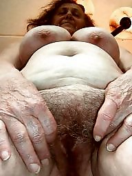 Granny, Granny ass, Stockings, Granny stockings, Mature stockings, Mature asses