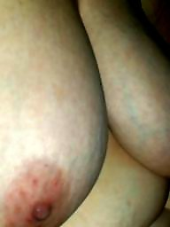 Bbw, Bbw mature, Amateur mature
