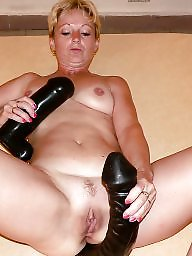 Anal amateur, Toys, Anal toy